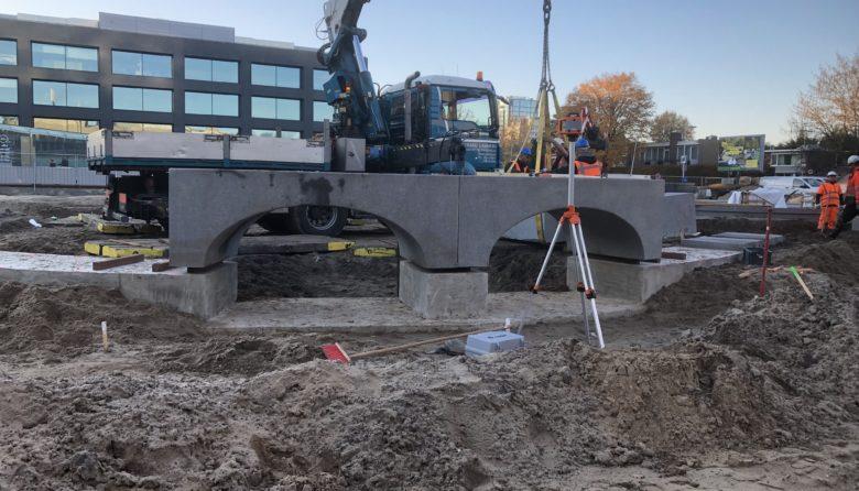 5 hoek amsterdam aanleg natuursteen graniet hardsteen fontein watertafel waterspiegel productie producent leverancier gemeente gemeenten stad (10)