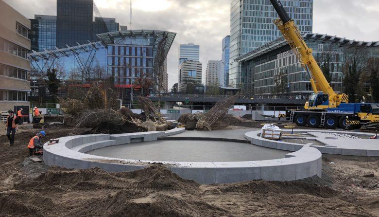 5 hoek amsterdam aanleg natuursteen graniet hardsteen fontein watertafel waterspiegel productie producent leverancier gemeente gemeenten stad (12)