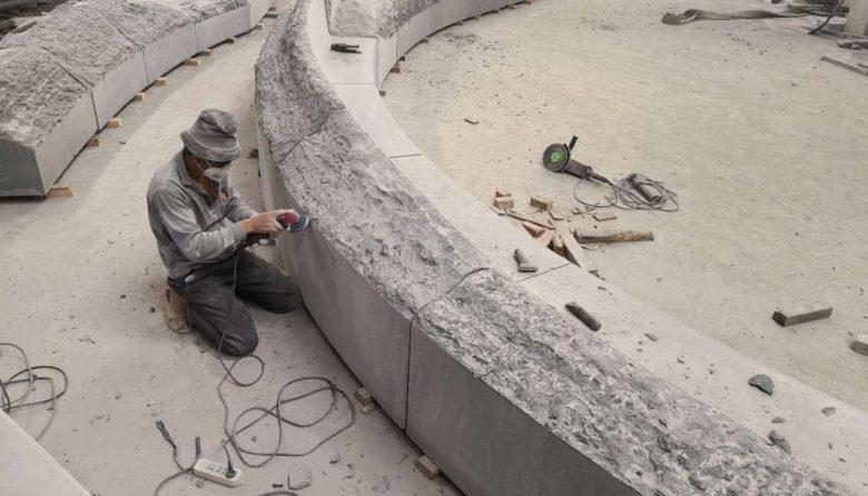 5 hoek amsterdam aanleg natuursteen graniet hardsteen fontein watertafel waterspiegel productie producent leverancier gemeente gemeenten stad (2)
