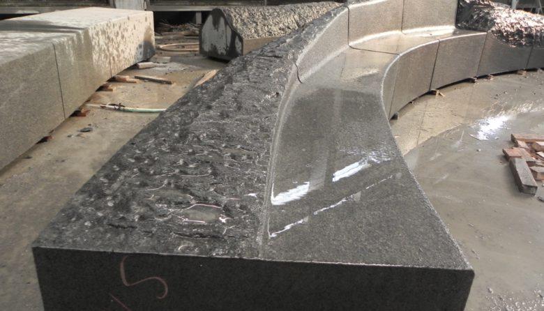 5 hoek amsterdam aanleg natuursteen graniet hardsteen fontein watertafel waterspiegel productie producent leverancier gemeente gemeenten stad (3)