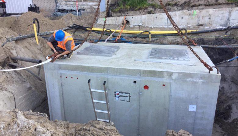 5 hoek amsterdam aanleg natuursteen graniet hardsteen fontein watertafel waterspiegel productie producent leverancier gemeente gemeenten stad (7)