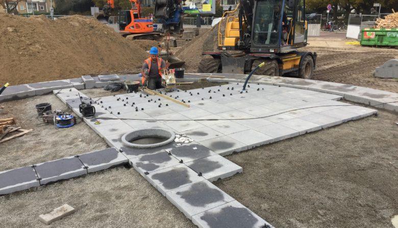5 hoek amsterdam aanleg natuursteen graniet hardsteen fontein watertafel waterspiegel productie producent leverancier gemeente gemeenten stad (8)