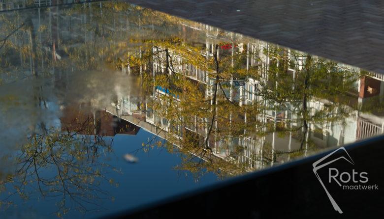 fonteinen, fontein, plein fontein, pleinen, stad, stedelijk, kinderen, spelen, openbare ruimte, water, stad, gemeente, stedelijk, aanleg, realisatie, aannemer, fonteintechniek, waterkwaliteit, put, pompen, spuiter, rots, maatwerk, klimaat, klimaatadaptatie, adaptatie, hittestress, stress, warmte, heet, steden, mensen, verkoelen, verkoeling, aanpassing, water, natuursteen, graniet, hardsteen, hoofddorp, polderplein, winkelcentrum, speel,
