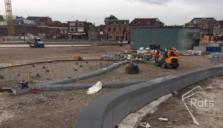 natuursteen leiden lammermarkt plein evenementen kermis gemeente openbare ruimte graniet hardsteen maatwerk banden parkbanden (11)-1920x1200