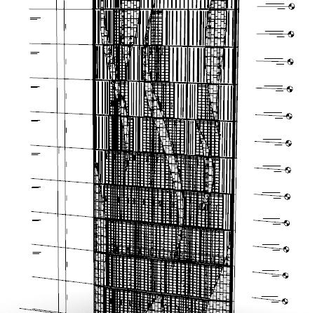 vacature 3d tekenaar modelleur ontwerper rots maatwerk bim cad grasshopper baan vacature open kans openbare ruimte kunstwerken staal natuursteen techniek (1)