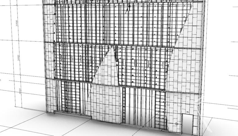 vacature 3d tekenaar modelleur ontwerper rots maatwerk bim cad grasshopper baan vacature open kans openbare ruimte kunstwerken staal natuursteen techniek (5)