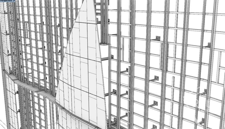 vacature 3d tekenaar modelleur ontwerper rots maatwerk bim cad grasshopper baan vacature open kans openbare ruimte kunstwerken staal natuursteen techniek (6)