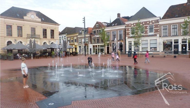 20190809-001 Steenwijk Markt2