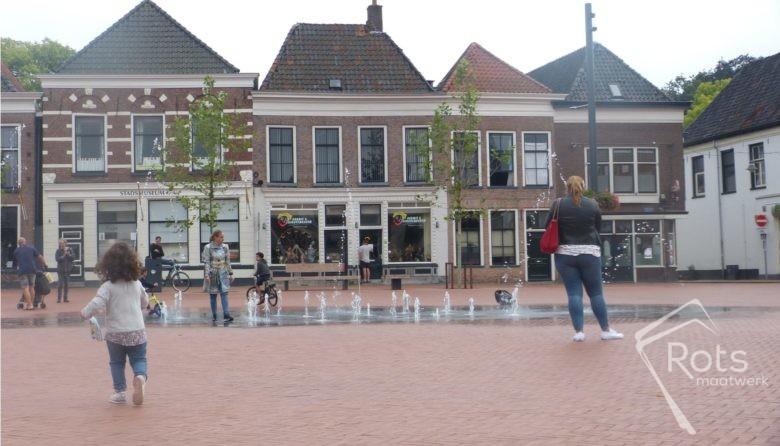 20190809-001 Steenwijk Markt3